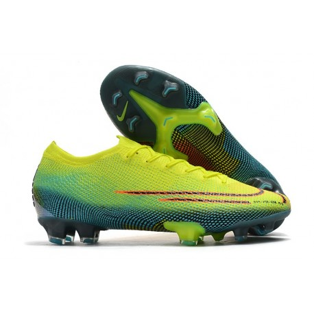 Nike Mercurial Vapor 13 Elite FG Zapatilla - Dream Speed 002