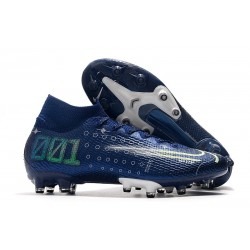 Nike Mercurial Superfly 7 Elite AG-PRO Dream Speed Azul