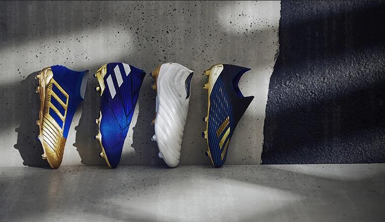 botas-de-futbol-adidas