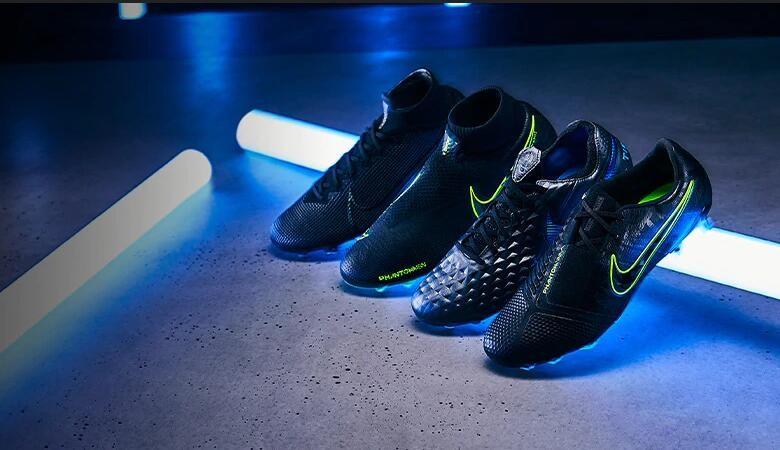 botas-nike-futbol