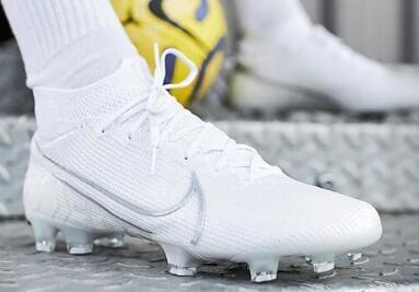 Nike botas de futbol